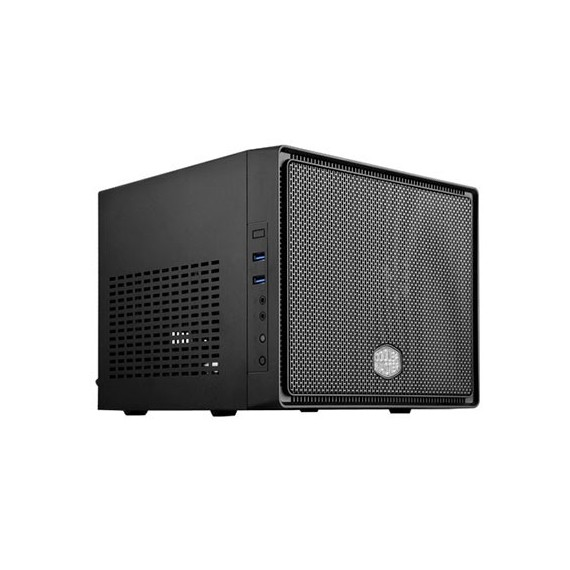 TARJETA GRÁFICA – GIGABYTE GTX 770 4GB GDDR5